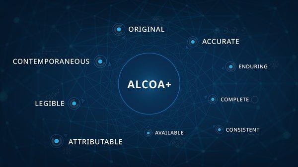 ALCOA+_v2.jpg