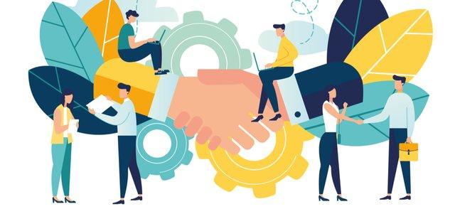 partnership (3).png