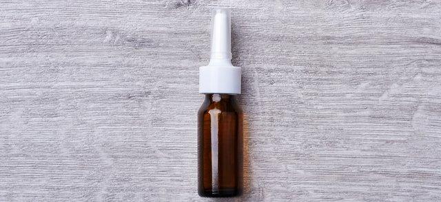 Nasal spray.png