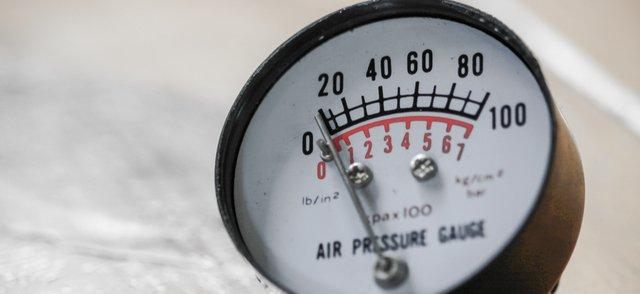 compressed air.png