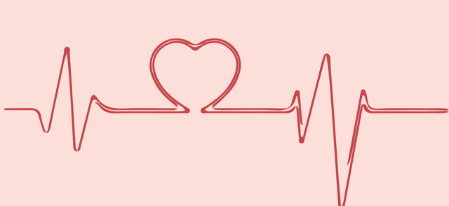 heart health.png