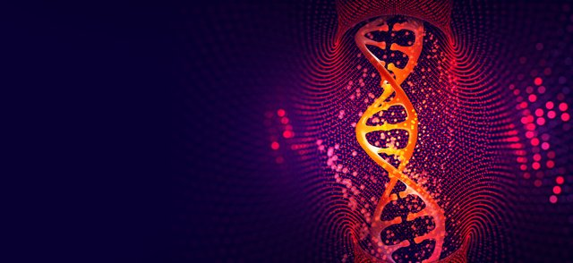 gene therapy (1).png
