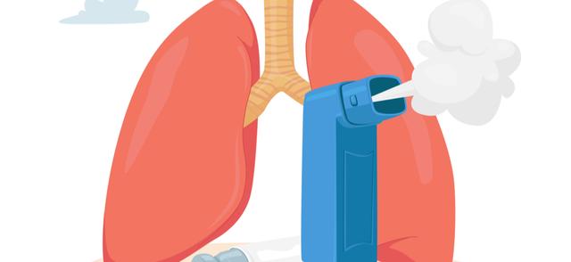 inhaler (1).png
