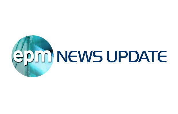 EPM News Update