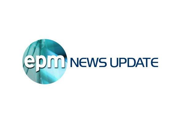 EPM News Update2