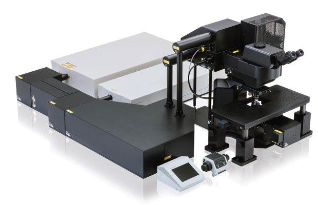 OLYMPUS-microscope.jpg