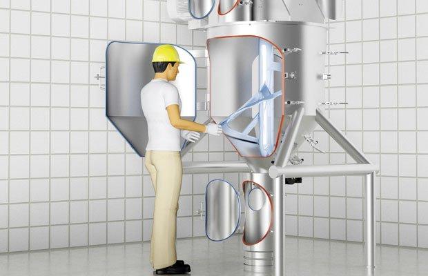 AMIXON-powder-mixer.jpg
